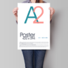 posters copyprint.ie