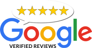 Google reviews copyprint.ie
